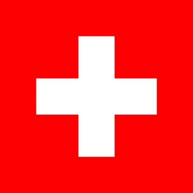 The President congratulated Switzerland on national day