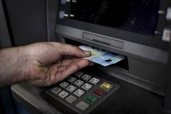 Medus ATM network launched in Lithuania
