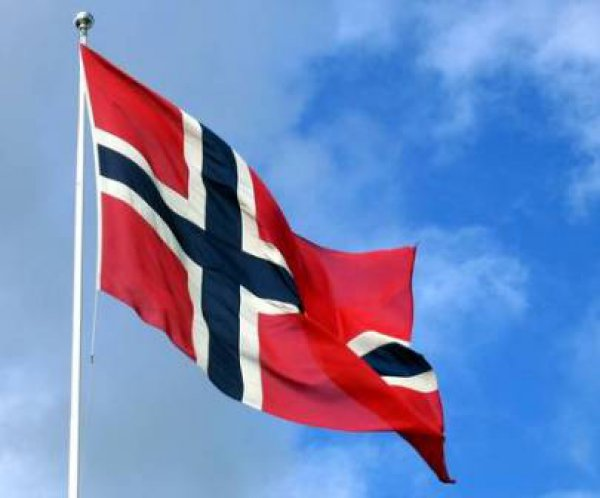 EU-Norway agreement signed, strengthening the prevention of VAT fraud