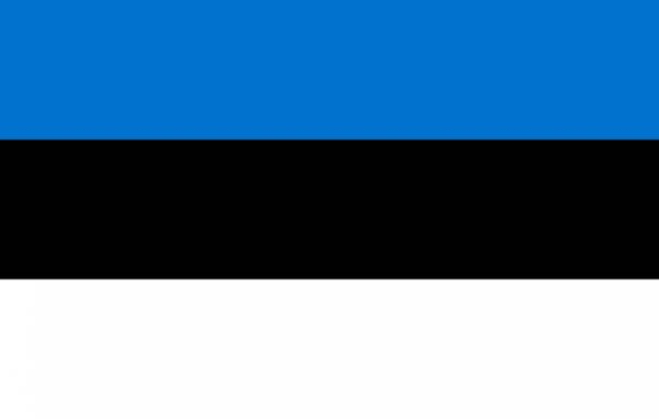 The President of Estonia is coming for a working visit to Lithuania