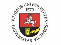 The contribution of Vilnius University to the pandemic response: from consulting and provision of support to sample diagnostics and development of new methods