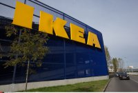 Construction of Ikea's new factory in Lithuania to start in spring