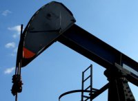 Lithuania's oil reserves shrink further, new licensing tender may be launched