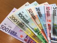 Parliament gives go-ahead to €672.5 billion Recovery and Resilience Facility