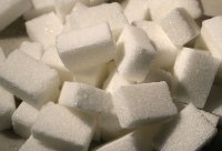 Lithuania's Nordic Sugar Kedainiai to invest EUR 12 mln into plant upgrade