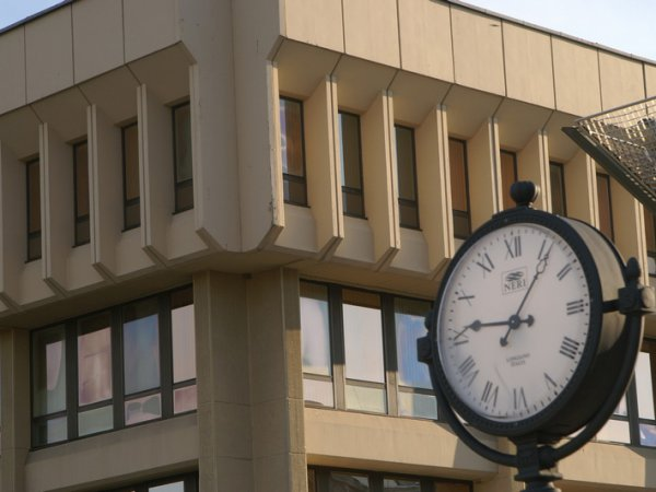 Seimas adopted amendments on reduction of alcohol consumption