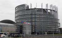 Plenary highlights: new Commission, EU's 2020 budget, climate change