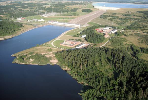 Agreement on Baltic power grids' connection to Continental Europe takes effect