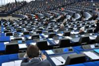 COVID-19: MEPs call for massive recovery package and Coronavirus Solidarity Fund