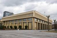 Seimas adopts amendments to the Criminal Code to widen the scope of legal regulation for the application of clemency