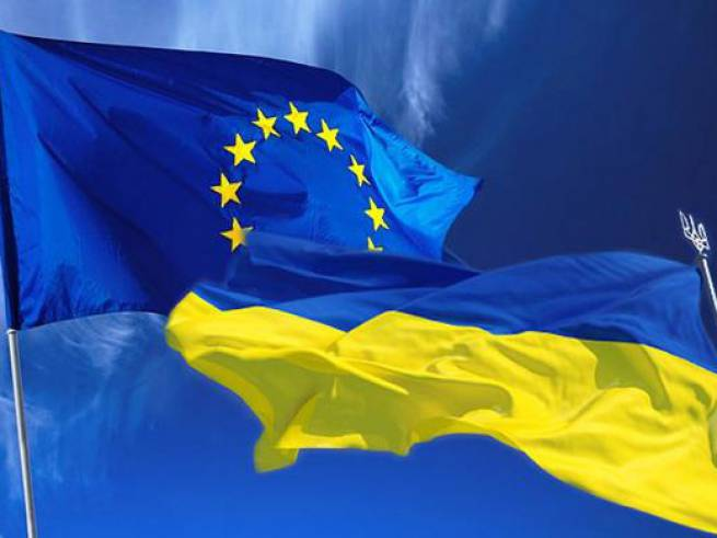 EU-Ukraine Summit: EU steps up its support to the Sea of Azov region