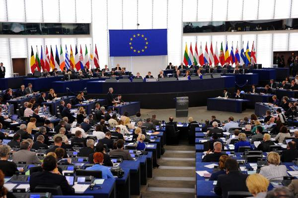 MEPs call on Russia to stop illegitimate prosecution of Lithuanian judges