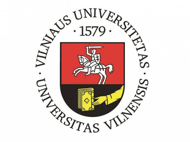 Six applications received to fill position of Vilnius University rector