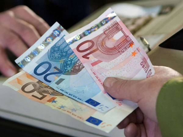 Lithuania to invest EUR 6.3 b in its economy in a year and a half
