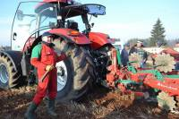 MEPs debate support for EU farmers to deal with COVID-19