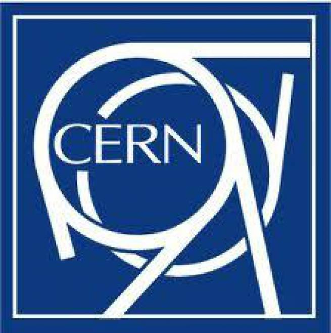 Lithuania to sign agreement with CERN on incubators in Vilnius, Kaunas