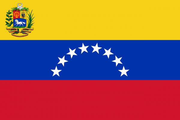 Venezuela: Declaration by the High Representative on behalf of the European Union